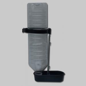 abreuvoir porte bouteille plastique apbp produits d 39 levage pour les pigeons et les palombes. Black Bedroom Furniture Sets. Home Design Ideas