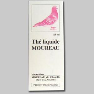 the liquide moureau the produits de compl ments et vitamines pour les pigeons et les. Black Bedroom Furniture Sets. Home Design Ideas
