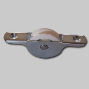 Poulie pour fabrication de pompe poulpomp mat riel - Fabrication glue pour chasse ...